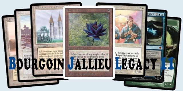[T1.5] Bourgoin-Jallieu Legacy 11, Sam 26 & Dim 27 Lots_phpbb3